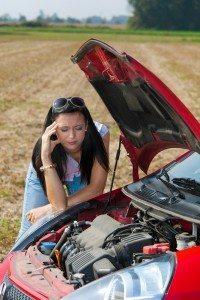 Mechanical   Purnell Body Shop   Elkton Collision   Auto